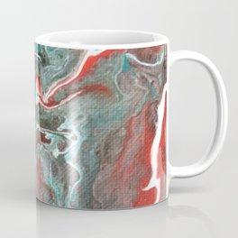 Violent Waters Coffee Mug