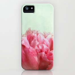 skykissed iPhone Case