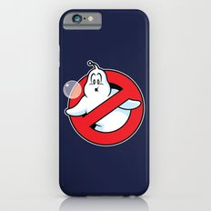 Bubblebusters Slim Case iPhone 6s