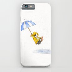 Puddle Jumping Slim Case iPhone 6