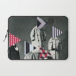 Fashion Forward Laptop Sleeve