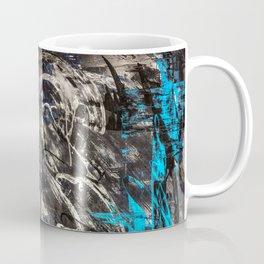 Areus I Coffee Mug