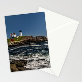 Nubble from Far Stationery Cards