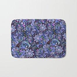 Lilith and Lavender Bath Mat