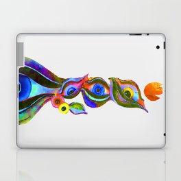 Eye Candle Laptop & iPad Skin