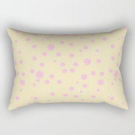 Twilight II Rectangular Pillow