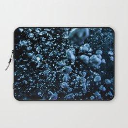 Bubbles Laptop Sleeve