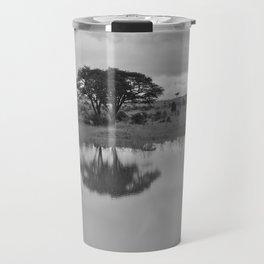Kenya Reflection Travel Mug