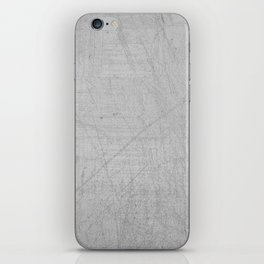 Paint Texture Surface 41 iPhone Skin