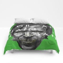 Norman Stansfield Comforters