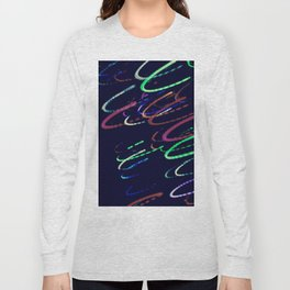 Swoon Long Sleeve T-shirt