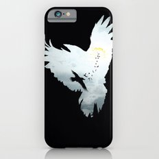 Crows iPhone 6s Slim Case