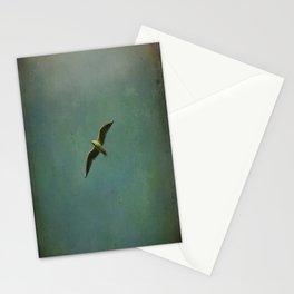 Vintage Flight Stationery Cards