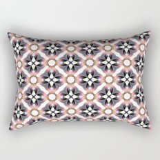 Basket Case 2 Rectangular Pillow