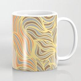 Precius Metals Coffee Mug
