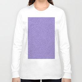 Abstract 96 Long Sleeve T-shirt