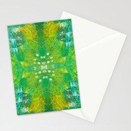 Kiwi Fantasy Stationery Cards