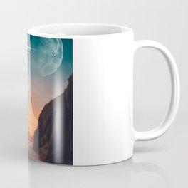 enғorced aѕѕιмιlaтιon Coffee Mug