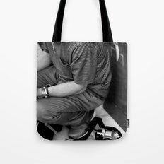 Japan Christmas 2012 #5 Tote Bag
