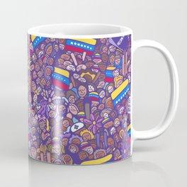 Free Venezuela Coffee Mug
