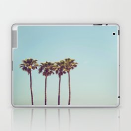 Vacation Feelings Laptop & iPad Skin