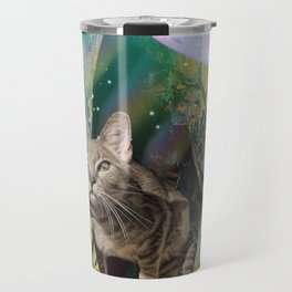 magic is afoot Travel Mug