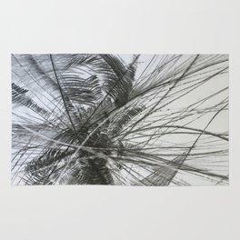 Tumbleweed Rug