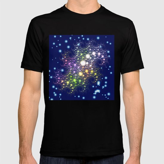Space Pearls T-shirt