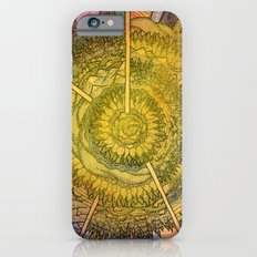 Eden's Reprise Slim Case iPhone 6s