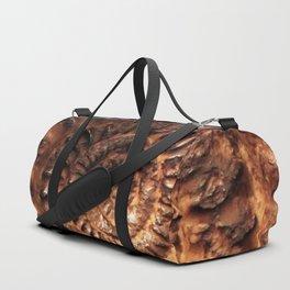 Fossil Duffle Bag