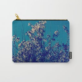 Romantic spring Carry-All Pouch
