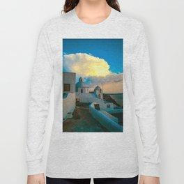 Island beauty Long Sleeve T-shirt