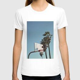 03.24.18 T-shirt