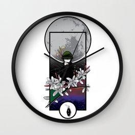 Best Night Wall Clock