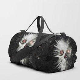 Big Bang Duffle Bag