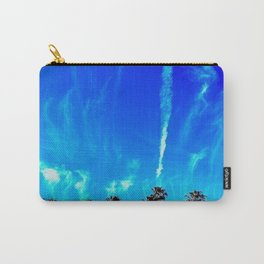 Vapors Carry-All Pouch