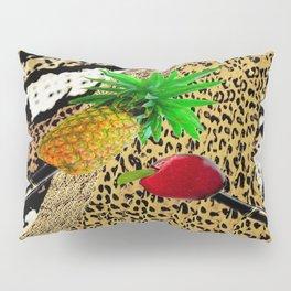PPAP!  Pen Pineapple Apple Pen Pillow Sham