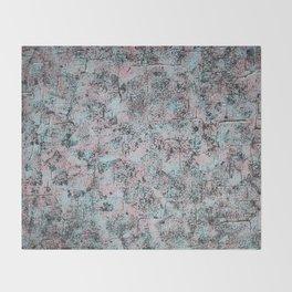 Laetitia Throw Blanket