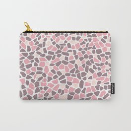 Terrazzo AFE_T2019_S8_6 Carry-All Pouch