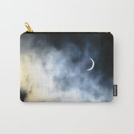 Eclipse 1999 Carry-All Pouch