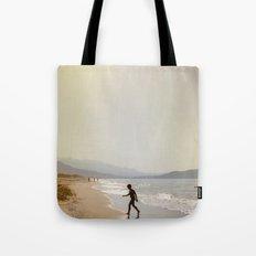 Kreta Tote Bag
