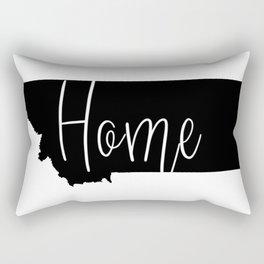 Montana-Home Rectangular Pillow