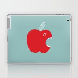 Who's biting who? Laptop & iPad Skin