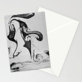 Form Ink No. 24 Stationery Cards