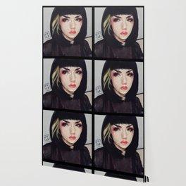blackgirl Wallpaper