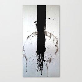 09327 Canvas Print