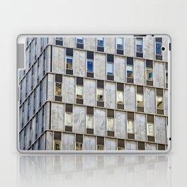 Blocks of Chase Laptop & iPad Skin