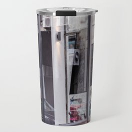 Reflet Travel Mug
