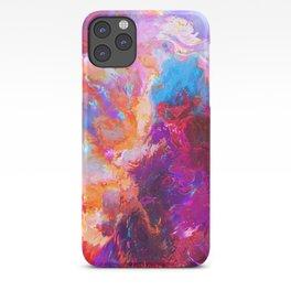 JENOP iPhone Case
