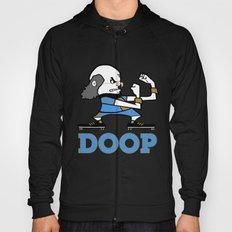 Doop Hoody
